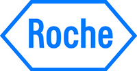 Roche Diagnostics New Zeaalnd