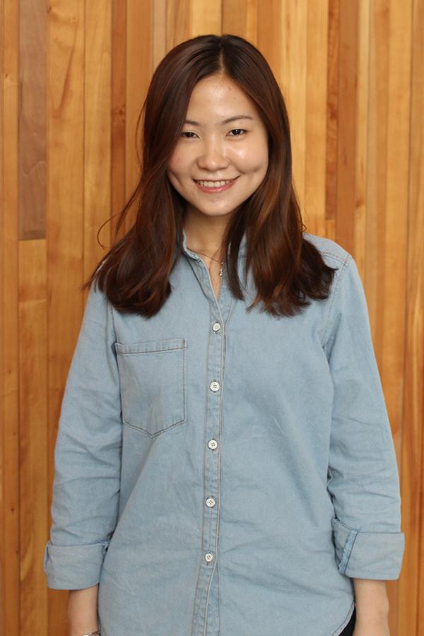 Trang Ngoc Phong