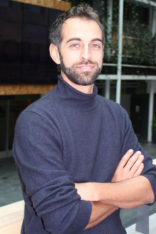 Lorenzo Fiori