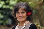 Professor Peggy Fairbairn-Dunlop