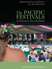 The Pacific Festivals of Aotearoa.