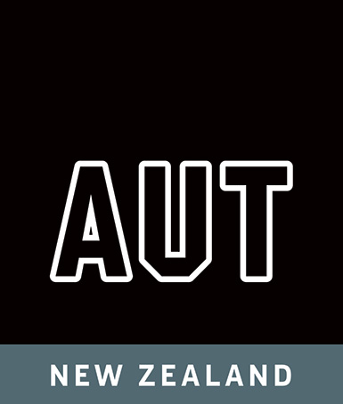 Image result for aut