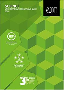 Science Undergraduate Programme Guide