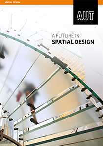 spatial-design-career-sheet.jpg