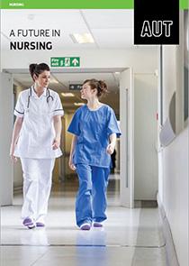 Nursing-A4-08-16.JPG