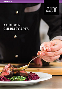 Culinary-Arts-A4.JPG
