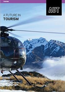 Tourism-A4-08-16.JPG