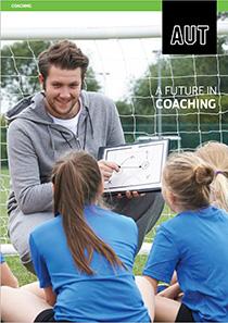 Coaching-A4.JPG