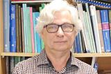 Prof-Michael-Petterson
