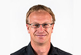 Mark Boocock