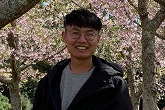 Maojun Wang