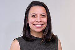 Alexandra Arenilla Cuervo