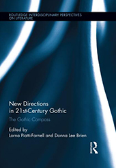 New Directions in 21st Century Gothic: The Gothic Compass