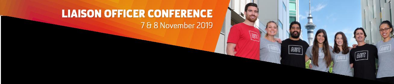 FST_Liaison_Officer_Conference-banner_v2.png
