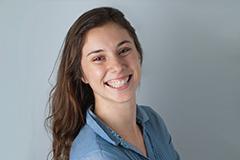 Renata Bastos Gottgtroy