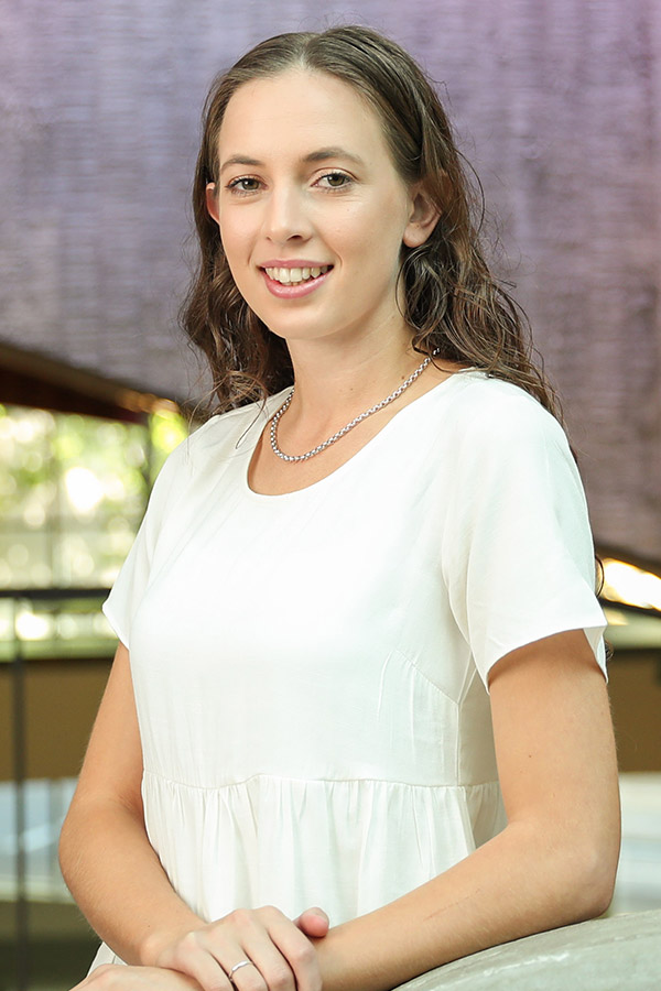 Josephine Cane