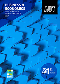 2021-Business-and-Economics-Programme-Guide-1.jpg
