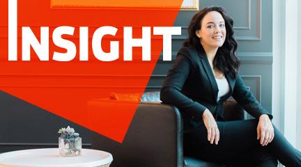 Insight Magazine Cover
