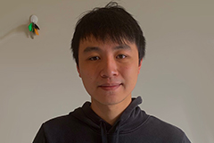 Jackie Tin Lok Lai
