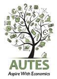 AUTES Logo