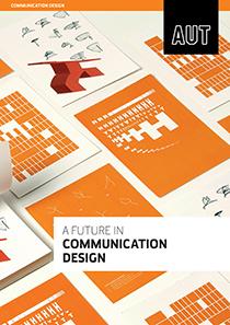 Communication-design.jpg