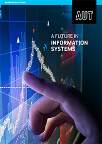 Business-Info-System-A4_Page_1.jpg