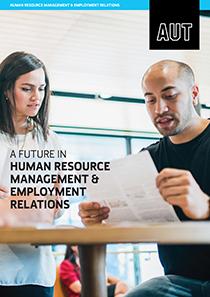 Human-Resources-Management-A4-21-10-15.jpg