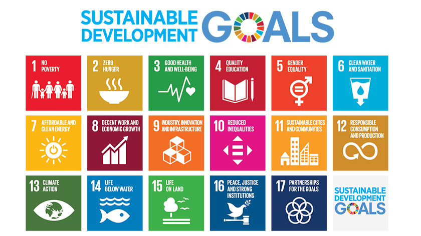 sustainable-goals