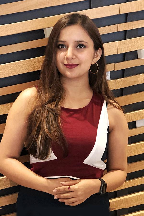 Farhein Akmal