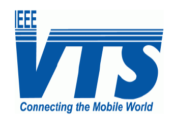 IEE VTS Logo