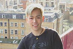 Guochao (Oliver) Zhao