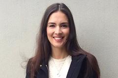 Carolina Figueira
