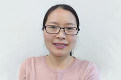 Yuanyuan (Jane) Shen