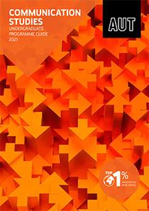2021-Communication-Studies-Programme-Guide-1.jpg