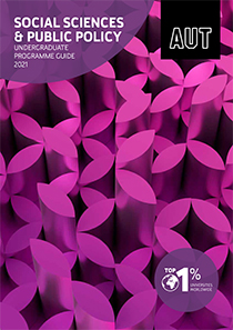 2021-Social-Sciences-Programme-Guide-1.jpg