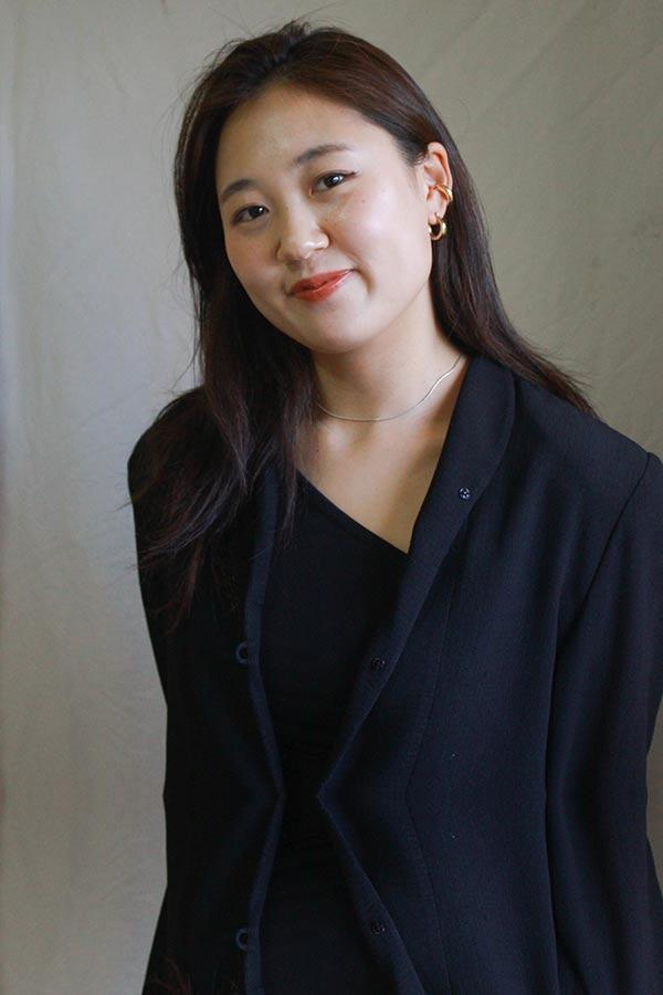 Julianna Jung