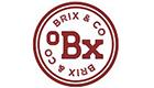 Brix-logo-for-talenthub-140.jpg