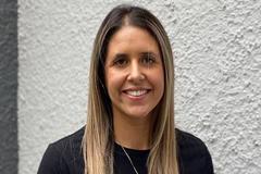 Nicole Manuela