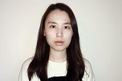 Leona Wang