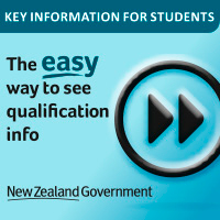 Key information for students