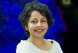 Rhema-Vaithianathan-thumb.jpg