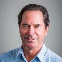 Steve Corbett