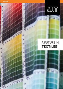 Textiles-A4-08-16.JPG