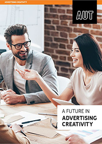 Advertising-Creativity-A4.jpg
