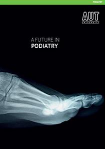 podiatry-thumb.jpg