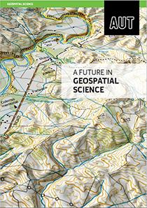 Geospatial.JPG