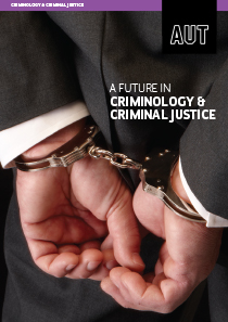 Criminology-Careers.jpg