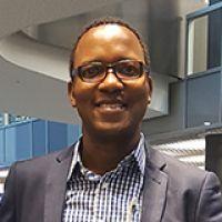 McDonald William Nyalapa