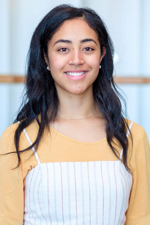 Grace Tu'inukuafe