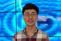 Xiyong Huang